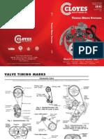 TIMING DIAGRAMS.pdf