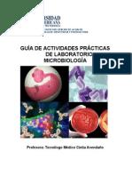 Manual de Laboratorio Parasitología