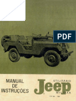 jeep willys manual jeep militar [jipenet]