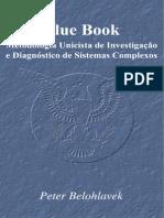 Blue Book eBook Br1