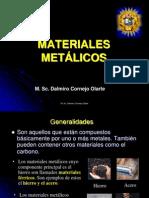 4-Metales No Ferrosos