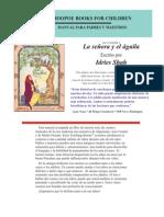 LaSenora Spanish Manual
