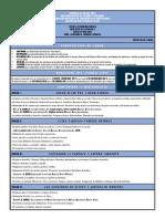 Proyecto de Examen_Prácticas del Lenguaje I_2013