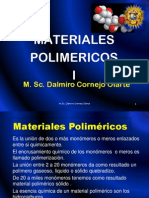 6- Materiales Polimericos-1