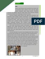 Proposal Properti Dhuafa 0315613661