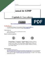ManualGIMP_Cap6