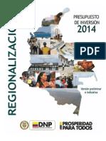 2014_Consolidado_Regionalziacion