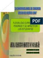 flx14-PRESENTPCC06_Flexibilidad
