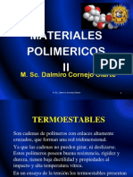 7- Materiales Polimericos-2
