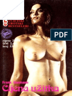 veliki penis učitelj porno