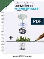 Valoracion de Activos Ambientales