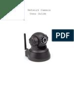 IP Camera User GuiIde