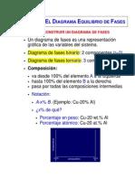 7.7DiagramaFases1