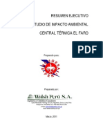00 RESUMEN EJECUTIVO termca faro.pdf