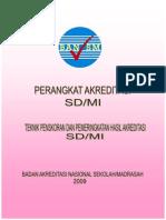 Cover_Lampiran Menteri SKORING-SD