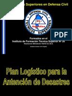 Plan+Logistico