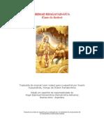 6527819 Srimad Bhagavad Gita Em Portugues