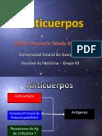anticuerposmonoclonales-111127163330-phpapp02