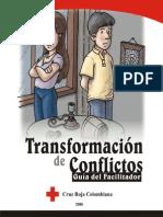 Guia Del Facilitador 1472010 094633