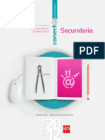 Cuadernillo_5_catalogo_2012_3.pdf