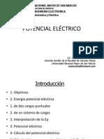 Potencial Electrico Finalppt