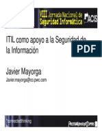 04-ITILSoporteSGSIBasadoISO27001