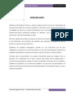 lab1_equilibrio quimico