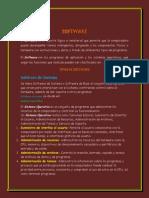 sofware y tipos de sofware.docx