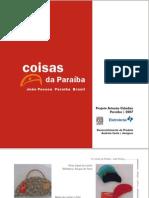 Coisas da Paraíba