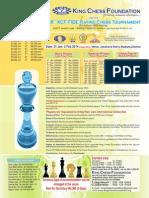 211_8th KCF Prospectus (1)
