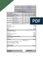 59840380 1 Liquidacion Empleados