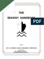 Seaway Handbook