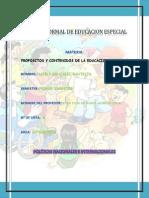 politicas nacionales y internaciones (cuadro).docx