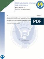 documentos-complementarios