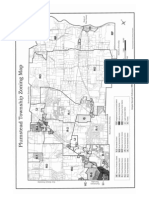 Plumstead Twp Zoning Map Zoom