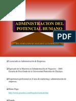 Administracion Potencial Humano_frsa