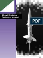 Wmci-estes Rocket Manual