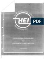 HEI Second Edition