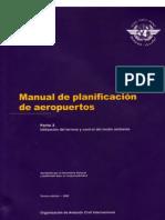 DOC 9184 Manual de Planificacion de Aeropuertos Parte 2