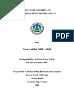 Nurul Abdillah(1102658)_UAS Disain Dan Analisis Sist Jar