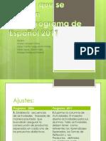 LOPEZ CASTILLO_Sesión 2.ppt