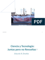 Ciencia y Tecnología_CA