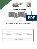 PBT092004