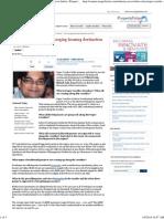 Super Corridor – The emerging housing destination in Indore _ Property Pulse – MagicBricks