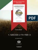 2012 Careergonomics Epk 1