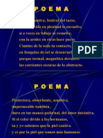 General Ida Des de La Piel