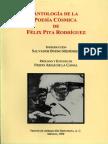 Félix Pita Rodríguez.pdf
