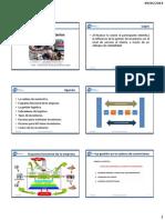 02 Gestion de inventarios.pdf