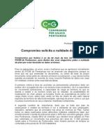 Compromiso novamente pide a nulidade do PXOM.pdf