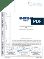 01-TMSS-01-R0